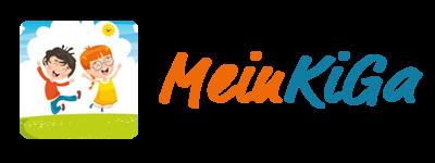 MeinKiGa App